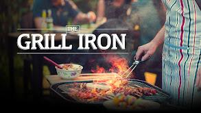 The Grill Iron thumbnail