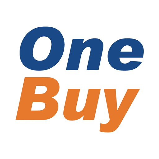 OneBuy app (apk) free download for Android/PC/Windows