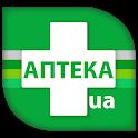 Геоаптека icon