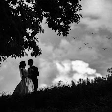 Wedding photographer Aleksandr Golcov (Sash58). Photo of 08.06.2017
