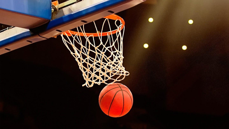 Watch Kentucky Men's Basketball Pro Day live