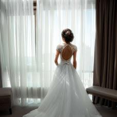 Wedding photographer Aleksandra Vlasova (Vlasova). Photo of 17.07.2016