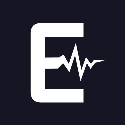recharger carte imagine r Elite HRV – Applications sur Google Play