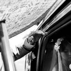 Wedding photographer Luis Lan (luisfotos). Photo of 21.02.2014