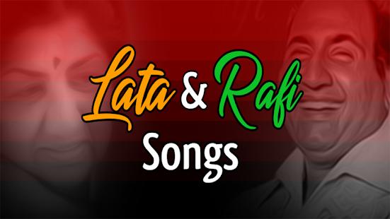 google térkép baja Lata Rafi Old Songs – Alkalmazások a Google Playen google térkép baja