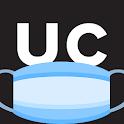 UrbanClap (now Urban Company) Home Services icon