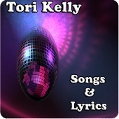 Tori Kelly Songs & Lyrics