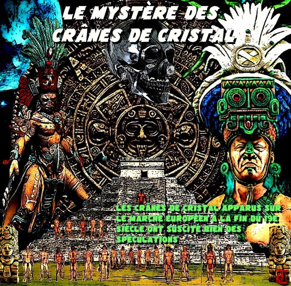 https://sites.google.com/site/projectaliensresistance/documentaire-le-mystere-des-cranes-de-cristal