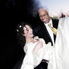 Wedding photographer Antonio De Simone (desimone). Photo of 27.01.2014