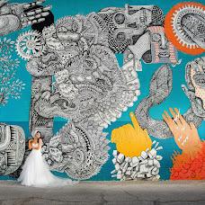 Wedding photographer Lenine Serejo (serejo). Photo of 08.04.2015