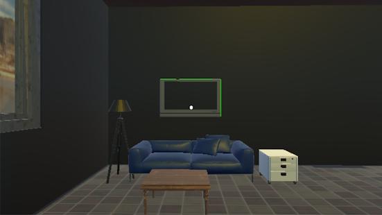 BCAA VR (Trial) - náhled