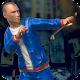 Russian Gang Zone (game)