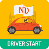Permit Test North Dakota DMV