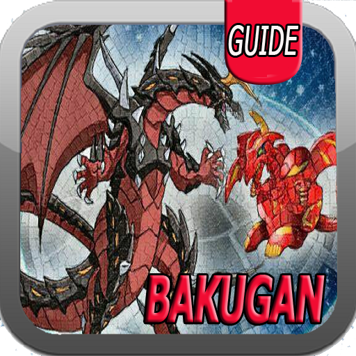 Best Top Bakugan Vestroia tips