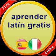 Aprender Latín Gratis