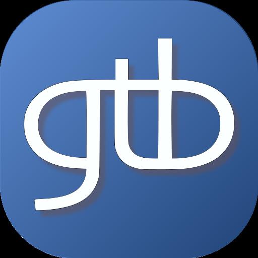 GTB Shopping List