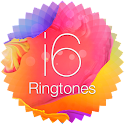 Best IPhone 6 Ringtones icon