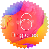 Best IPhone 6 Ringtones