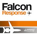 FalconResponse icon