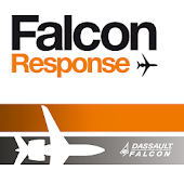 FalconResponse