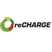 Digital Recharge reseller