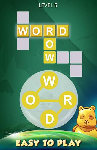 World of Words 0.1.15 screenshots 1