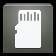 SDFix: KitKat Writable MicroSD (ANDROID 4.4 ONLY)