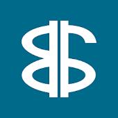 Vojvodjanska banka m-bank