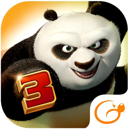 功夫熊�.. file APK for Gaming PC/PS3/PS4 Smart TV