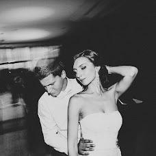 Wedding photographer Veronika Zamyatina (Ronki). Photo of 27.11.2015