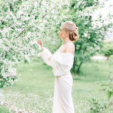 Wedding photographer Olga Salimova (SalimovaOlga). Photo of 07.05.2018