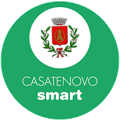 Casatenovo Smart