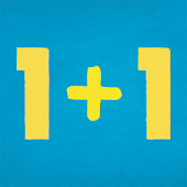 Montessori Kids Math: Addition & Subtraction