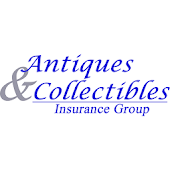 Antiques & Collectibles Insure
