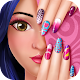 Manicure and Pedicure Games: Nail Art Designs (app)