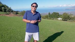 Hawaii -- Isaac Bancaco thumbnail