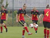 Red Flame opgenomen in team van de week in Engelse Super League