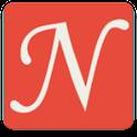 Natubel