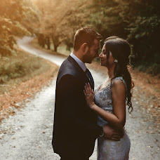 Wedding photographer Nikola Segan (nikolasegan). Photo of 12.12.2018