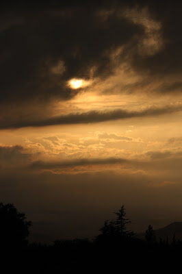 cielo nero di Nicola0570