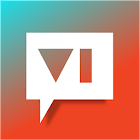 Vi2Go icon