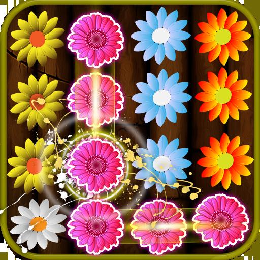 2 Flower Borders Set, Isolated On White Background,Illustration | Flower  border, Frame border design, Illustration