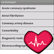 CardioExpert II
