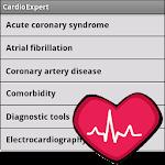 CardioExpert II Icon