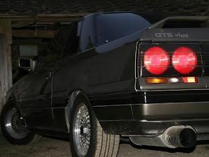 スカイライン HR31 GTS-X AutechVersionのカスタム事例画像 田村さんの2019年10月05日12:18の投稿