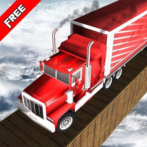 Extreme Trucks Simulator 2017