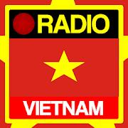 App Radio Vietnam FM & Music APK for Windows Phone
