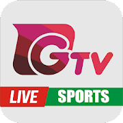 Gtv Live Sports