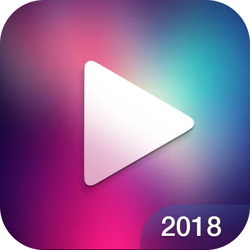Music Player 2018 - Mp3 Player
