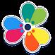 Enno - Icon Pack image